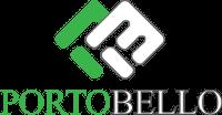 Портобелло