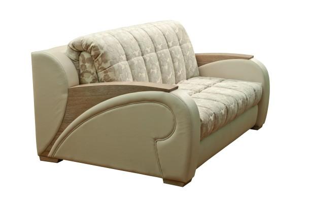 Диван-кровать Кастанья