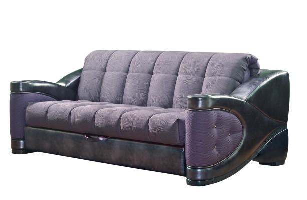 Диван-кровать Теодоро