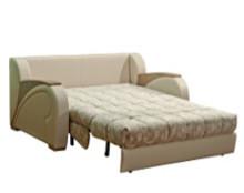 Мягкость диванов