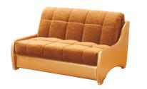 Диван-кровать Альгеро mini