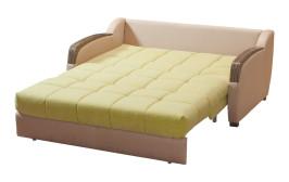 Диван-кровать Фаро 1
