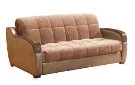 Диван-кровать Фаро 2