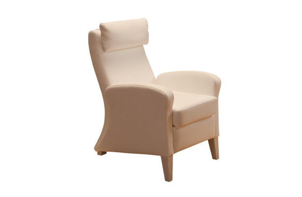 Кресло Мессина