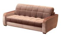 Диван-кровать Палау