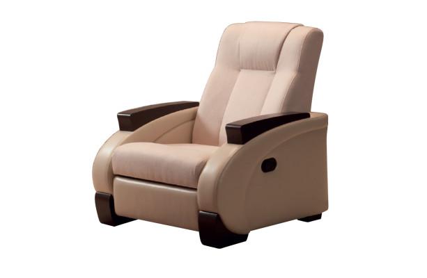 Кресло Тортоли